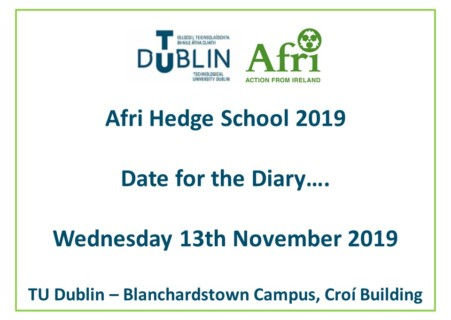 Afri Hedge School