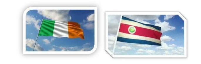 Flags_19Feb2015