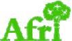 Afri, Action from Ireland