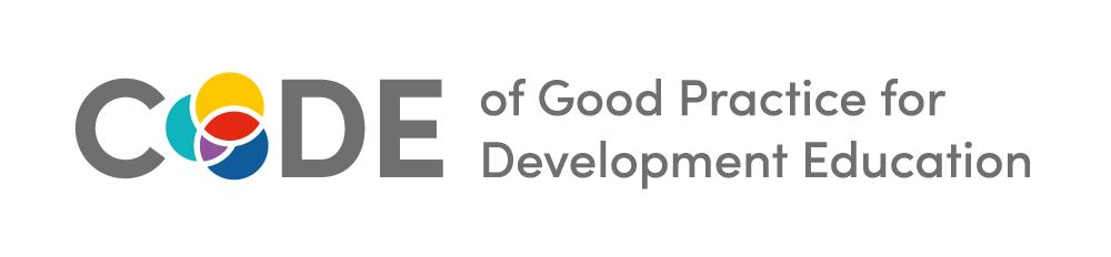 Code of Good Practice Logo